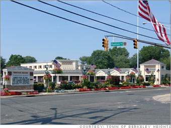 AS berkeley_heights_nj